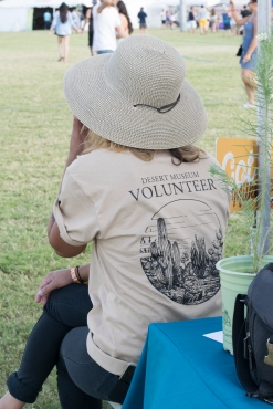 volunteershirt